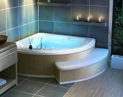 Release Whirlpool Tub From Maaxmaax Hot Tubs Prices Maax 481 Reviews