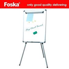 Post It Flip Chart Office Depot Flip Chart Stand Saltcityphoto
