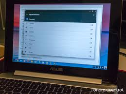 How To Change Where Apps Are Installed On Android How To Change Android App Permissions On Your Chromebook Android