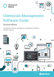 Teamcenter Workflow Designer Guide Chemicals Management Software Guide By Chemical Watch Issuu