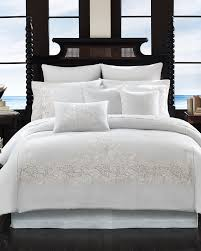 white california king comforter. HEIRLOOM EMBR COMFORTER KING In White California King Comforter Designs 17