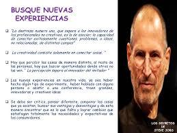 Wunderbar Steve Jobs Resumcen De Su Biografie Zeitgenossisch