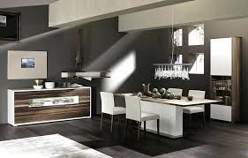 modern dining room buffet. Modern Dining Buffet Great Contemporary Table And Sideboards Interesting Cabinet Mid . Room N