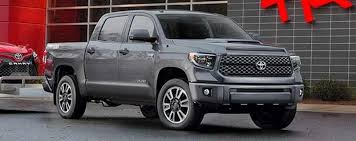 2018 toyota upcoming vehicles. simple 2018 2018 toyota tundra intended toyota upcoming vehicles