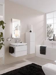 laufen bathroom furniture. laufen palace bathroom furniture