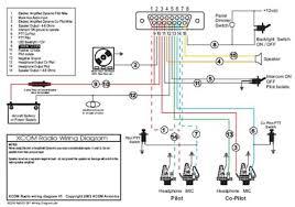 28 [2001 chevy tahoe wiring diagram] ohyeah922 com 2001 chevrolet tahoe stereo wiring diagram 2001 tahoe stereo wiring diagram wiring diagrams wiring