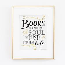 Gift Quotes Extraordinary Book Lover Gift I Love Books Book Quotes Book Lover Quotes