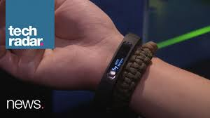 Razer Nabu Size Chart Razer Nabu E3 2014 Interview With Min Liang Tan