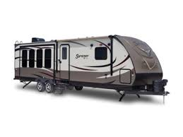 coachmen travel trailer wiring diagram images travel trailer floor plans further 1999 coachman mirada wiring diagram
