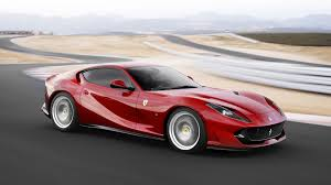2018 ferrari images. contemporary 2018 2018 ferrari 812 superfast picture for ferrari images