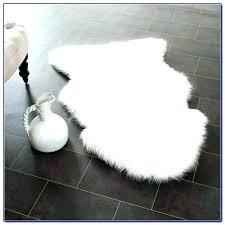 costco fur rug sheep rug prestigious sheepskin rug or white sheepskin rug sheepskin rug brown windward costco fur rug