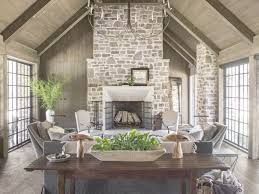 modern country living rooms. Living Room Modern Country Furniture The Best Interior Home Style Pict For Popular And Rooms