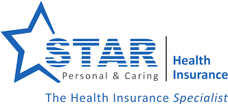 first allied corporation star health and allied insurance wikipedia