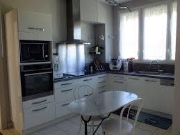 Vente Maison Bergerac 172000 Richard Robert Immobilier Agence