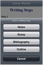 essay wizard the wizard of oz essay gxart welcome to academic essay wizardessay writing wizard iphone app is a must have for students edu