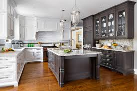 jane Lockhart Interior Design Traditional Kitchen Toronto by