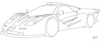 Ferrari 458 Drawing At Getdrawingscom Free For Personal Use