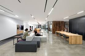 uber office design. Contemporary Office Uberu0027s San Francisco Headquarters Is A Vast Space Made Up Of Many  Interlocking Comfort Zones An Artful Orchestration Communal Areas And Small Enclaves  To Uber Office Design Studio OA
