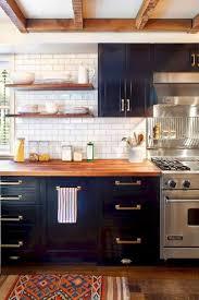 new kitchen designs. Kitchen Ideas #newkitchen New Designs