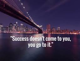 Quotes For A Successful Life quotesaboutsuccessinlife Quotes Hunger 81