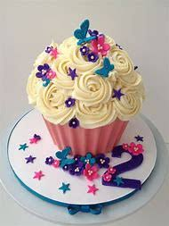 Best Butterfly Cupcakes Ideas And Images On Bing Find What You