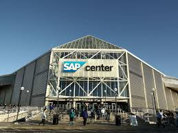 <b>Sharks</b> say downtown projects could force team out of <b>San Jose</b> ...