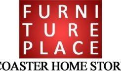 Driving Directions To Ashley Furniture Homestore Grapevine inside