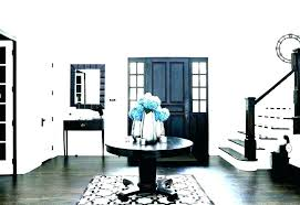 black entry table foyer entry tables black foyer table foyer table ideas black foyer table foyer entry table foyer foyer entry tables black finish console