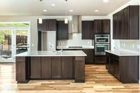Design Kitchen Cabinets Online Inspiration Kitchen Cabinets Fascinating Kitchen Cabinets Wholesale Design