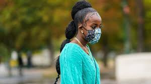 best reusable face masks where to