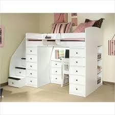 affordable space saving furniture. Space Saver Beds Affordable L By Saving For Sale Furniture D