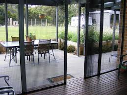 coast sliding patio gold bunnings cairns french doors that s