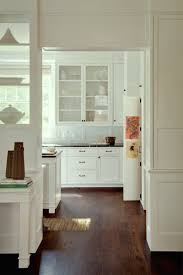 Mopping Kitchen Floor All About Hardwood Flooring The Common Cleaner Thatll Ruin Them