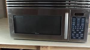 Best Under Cabinet Toaster Oven Kitchen In Counter Oven Four Toaster Toaster Oven Reviews 2016