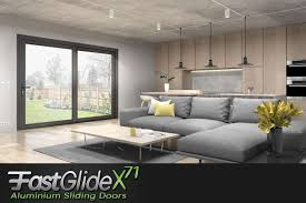 anthracite grey ral 7016 standard stock colour range of ral colours available at additional cost