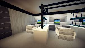 minecraft office ideas. Ideas On How To Decorate Your Office At Work Minecraft Vent Room Interior 6114799821863cc5 R