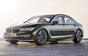 bmw 5 series 2018 release date. contemporary series 2018 bmw 5 series release date on bmw series release date e