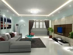Modern Paint Living Room Living Room 21 Awesome Modern Living Room Painting Ideas Olive