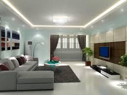 Trendy Living Room Colors Living Room 66 Living Room Color Ideas Green Elegant Green