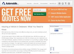 car insurance quotes delaware 44billionlater