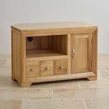 Small Tv Cabinets Oak Corner Tv Stands For 50 Inch Tv Flat Screen Tv Corner Stands