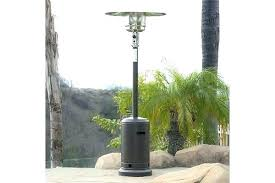 best patio heater propane gas reviews table top luxury main control valve heaters home depot uk best patio heater