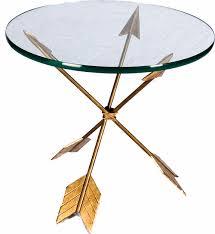 arrows furniture. tchf00018golden arrow table arrows furniture