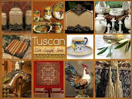 Small Picture Beautiful Tuscan Decorating Accessories Gallery Decorating