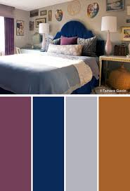 purple and blue bedroom color schemes. ×Close Purple And Blue Bedroom Color Schemes A