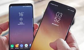 samsung smartphones s8. galaxy s8 black friday 2017 - £200 off samsung smartphones plus best offers revealed | tech life \u0026 style express.co.uk \