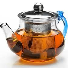 <b>Заварочный чайник 0.4</b>л Mayer&Boch MB-26200 - купить в ...