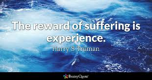 Harry S Truman Quotes Magnificent Top 48 Harry S Truman Quotes BrainyQuote