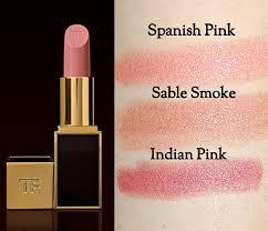 por makeup s for brown skin tones