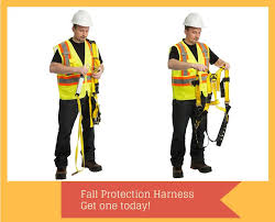 fall protection harness, buy fall protection equipment today! Fall Protection Harness fall protection harness fall protection harness diagram